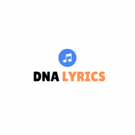 DNA Lyrics